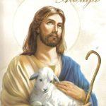 Ogłoszenia parafialne:  Niedziela Wielkanocna (01.04. 2018.)