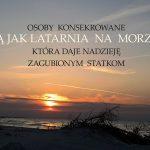 Ogłoszenia parafialne: III Niedziela Zwykła Rok A, (26.01.2020.)