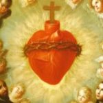 Ogłoszenia parafialne: XI Niedziela Zwykła, A (14.06.2020)