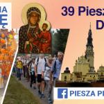 Ogłoszenia parafialne: XVIII Niedziela Zwykła, A (02.08.2020)