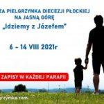 OGŁOSZENIA PARAFIALNE – XVIII Niedziela Zwykła, rok B (1.08.2021)
